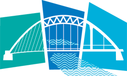 Newcastle Gateshead CCG Logo