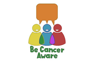 Be Cancer Aware